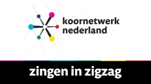 KNN-Placeholder-ZigZag-1024x576
